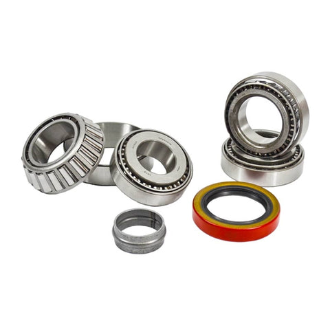 GM 8.5 Inch Rear Bearing Kit Nitro Gear and Axle