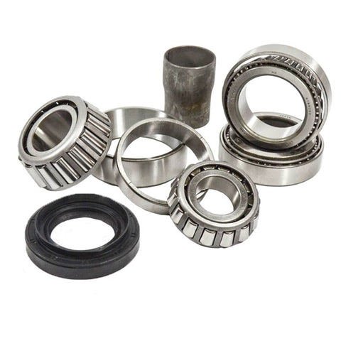 Toyota 7.5 Inch Bearing Kit IFS V6 Also Side Shims Not Included Nitro Gear and Axle