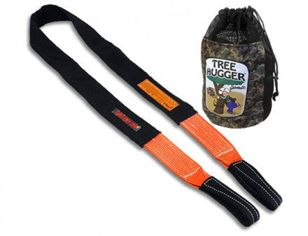 Bubba Rope 16' Tree Hugger - All-Terrain Outfitters