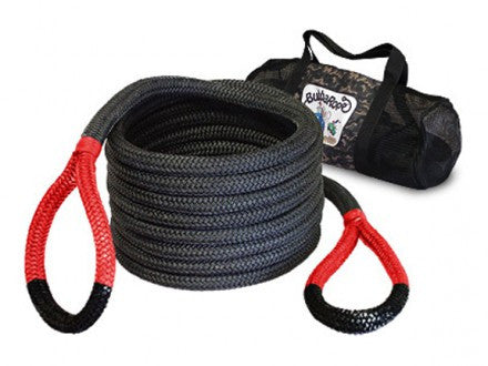 "Bubba Rope Big Bubba 1 1/4"" X 30 - All-Terrain Outfitters"