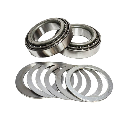 GM 9.5 Inch Rear Carrier Bearing Kit Nitro Gear and Axle