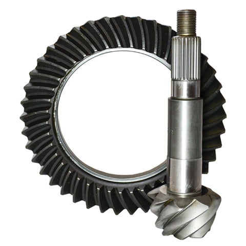 Dana 44 3.73 Ratio Reverse Ring And Pinion Nitro Gear and Axle