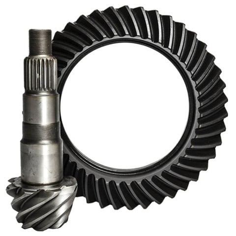 Dana 44 RS 4.88 Ratio Reverse Short Ring And Pinion Nitro Gear and Axle