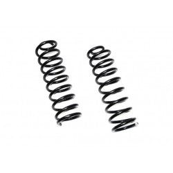 "EVO MFG JK 4"" Rear Plush Ride Springs - EVO-1062 - All-Terrain Outfitters"