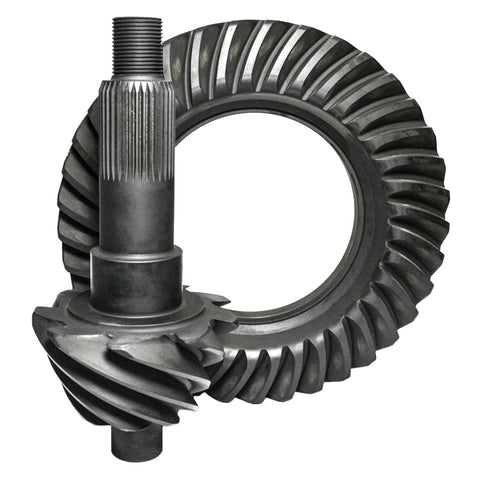 Ford 9.5 Inch 3.70 Ratio 9310 Ring And Pinion ProGear Nitro Gear and Axle