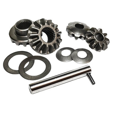 Dana 30 Jeep JK Standard Open 27 Spline Inner Parts Kit Nitro Gear and Axle