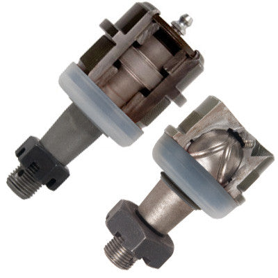 Synergy D30/D44 Heavy Duty Front Ball Joint Sets