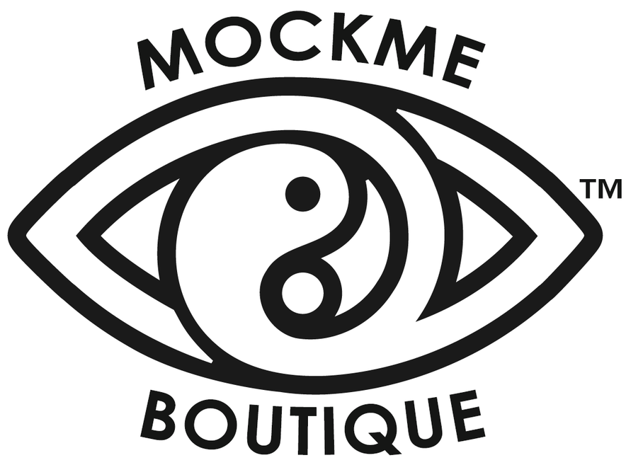 MOCKME™ BOUTIQUE