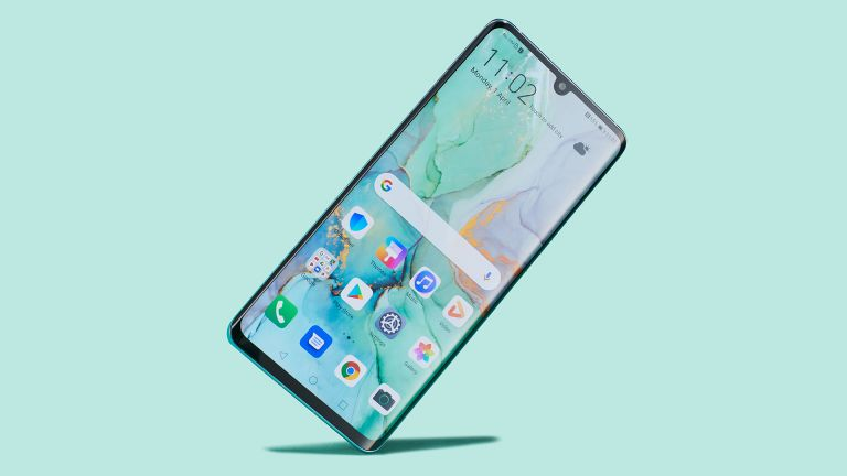 Huawei P30 Pro online in New Zealand