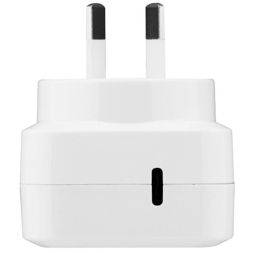 3SIXT Original Accessories White 3SIXT Wall Charger AU 18W USB-C PD (Australian Stock)