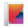 Apple Tablet Silver Apple iPad 10.2 (2020 128GB WiFi)