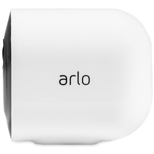 Arlo Pro 3 2K QHD Wire-Free Security Camera System (Australian Stock Add-On Camera)