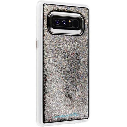 Case-Mate - Waterfall Case for Samsung Galaxy Note 8 (Australian Stock)