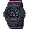 Casio G-Shock G-Squad Watch GMD-B800SC-1
