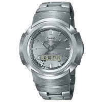 Casio Watch Casio G-Shock Watch AWM-500D-1A8