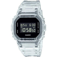 Casio Watch Casio G-Shock Watch DW-5600SKE-7