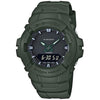 Casio G-Shock Watch G-100CU-3A