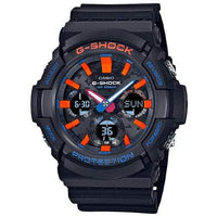 Casio Watch Casio G-Shock Watch GAS-100CT-1A