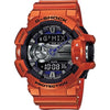 Casio G-Shock Watch GBA-400-4B