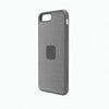 Cygnett UrbanShield Carbon Fibre Case for iPhone 7 Plus / 8 Plus (Australian Stock)