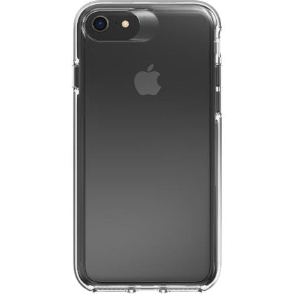 Gear4 Original Accessories Black Gear4 D3O Piccadilly Case for iPhone SE/7/8 (Australian Stock)