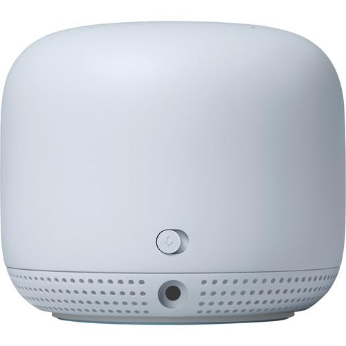 Google Original Accessories Google Nest Wifi Router and Point