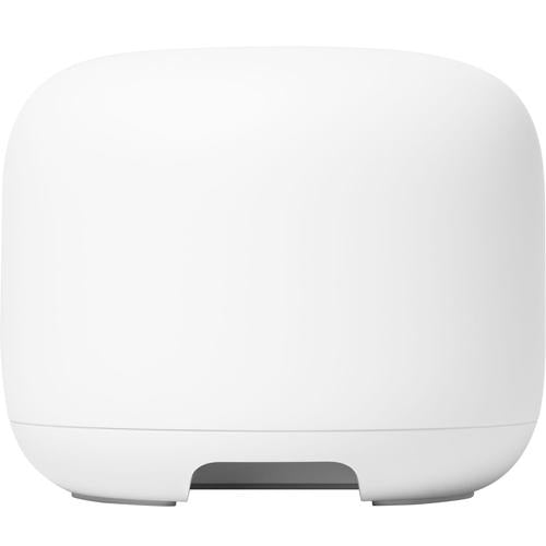 Google Original Accessories Snow Google Nest Wifi Router and 2 Points (Australian Stock)