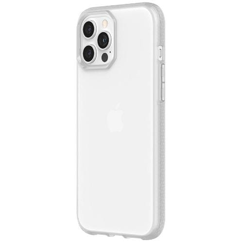 Griffin Original Accessories Clear Griffin Survivor Case for iPhone 12 Pro max (Australian Stock)