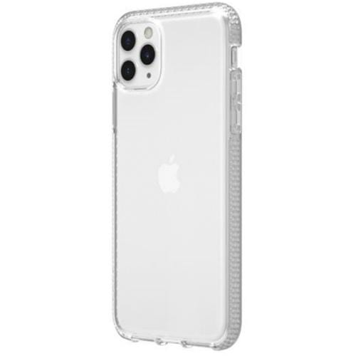 Griffin Original Accessories Clear Griffin Survivor Clear Case for iPhone 12/12 Pro (Australian Stock)
