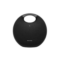 Harman Kardon Compact Speaker Black Harman Kardon Onyx Studio 6 Portable Bluetooth Speaker (Australian Stock)