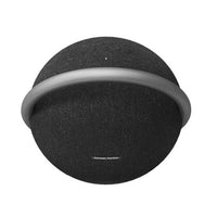 Harman Kardon Speaker Black Harman Kardon Onyx Studio 7 Portable Bluetooth Speaker