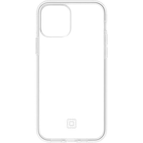 Incipio Original Accessories Clear Incipio NGP Pure Case for iPhone 12/12 pro (Australian Stock)