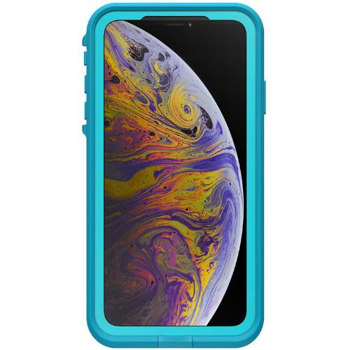 LifeProof Fre Case for iPhone XS Max (Australian Stock)