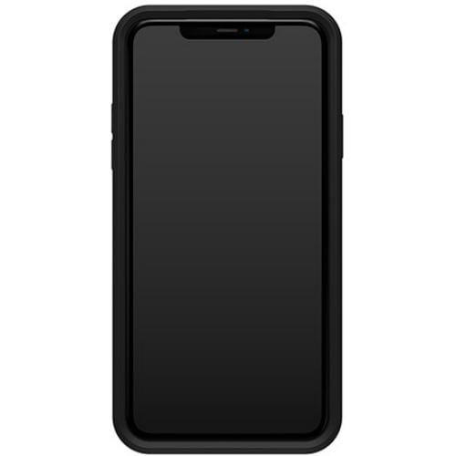 LifeProof Slam Case for iPhone 11 Pro Max (Australian Stock)