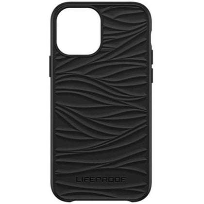 Lifeproof Original Accessories Black Lifeproof Wake Case for iPhone 12/12 pro (Australian Stock)