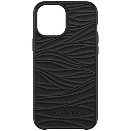 Lifeproof Original Accessories Black Lifeproof Wake Case for iPhone 12 pro max (Australian Stock)