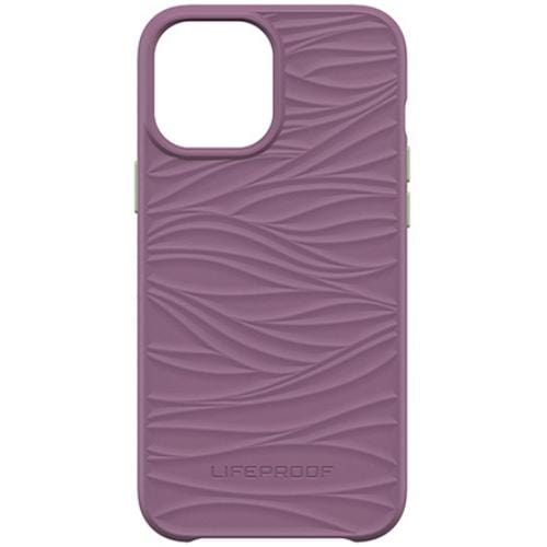 Lifeproof Original Accessories Violet Lifeproof Wake Case for iPhone 12 pro max (Australian Stock)