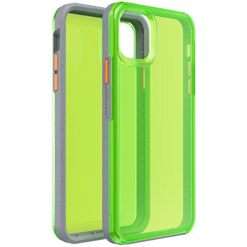 Lifeproof Original Accessories Cyber Lifeproof Slam Case for iPhone 11 Pro (Australian Stock)