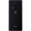 OnePlus Mobile Onyx Black OnePlus 8 Pro (IN2020 CN Spec 12GB RAM 256GB 5G)