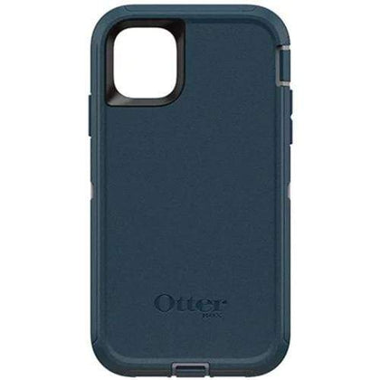 Otterbox Original Accessories Gone Fishin OtterBox Defender Case for iPhone 11 (Australian Stock)