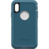 Otterbox Defender Case for iPhone XR (Australian Stock)