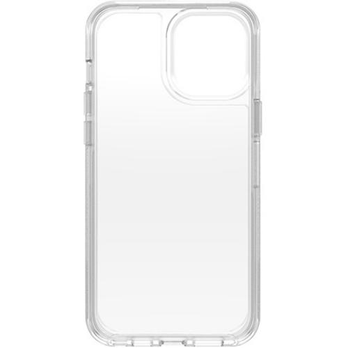 Otterbox Original Accessories OtterBox Symmetry Case for iPhone 12 Pro Max (Australian Stock)