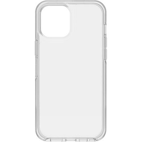 Otterbox Original Accessories Clear OtterBox Symmetry Case for iPhone 12 Pro Max (Australian Stock)