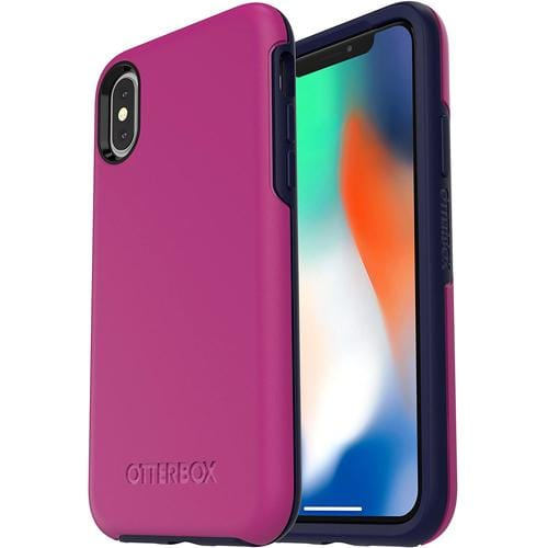 OtterBox Symmetry Case for iPhone X/XS (Australian Stock)