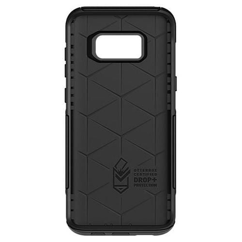 Otterbox Original Accessories Otterbox Commuter Case for Samsung Galaxy S8+ (Australian Stock)