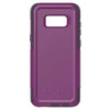 Otterbox Original Accessories Mint Otterbox Commuter Case for Samsung Galaxy S8+ (Australian Stock)