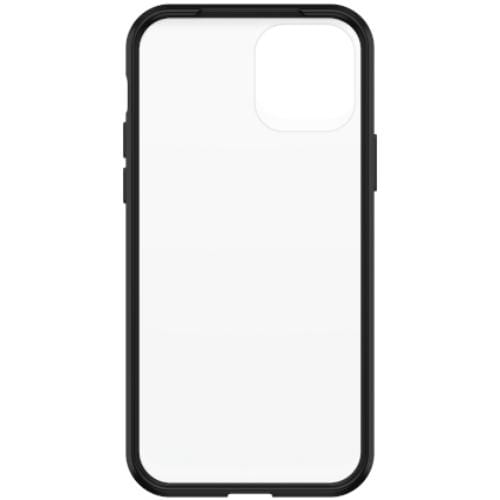 Otterbox Original Accessories Otterbox React Series Case for iPhone 12/12 pro (Australian Stock)