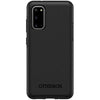 Otterbox Original Accessories Black Otterbox Symmetry Case for Samsung Galaxy S20 (Australian Stock)