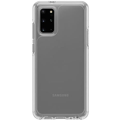 Otterbox Original Accessories Clear Otterbox Symmetry Case for Samsung Galaxy S20+ (Australian Stock)