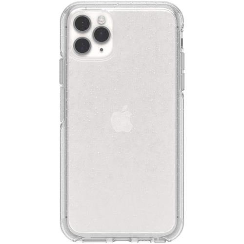 Otterbox Symmetry Case for iPhone 11 Pro Max (Australian Stock)